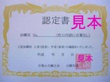 他の写真3: 戦国法螺貝 ミニ 雅(超高級タイプ)